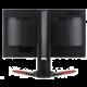 "Acer XB321HKbmiphz Predator - LED monitor 32"""