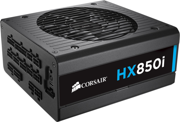 HX850i_three_quarter_DC_side.png