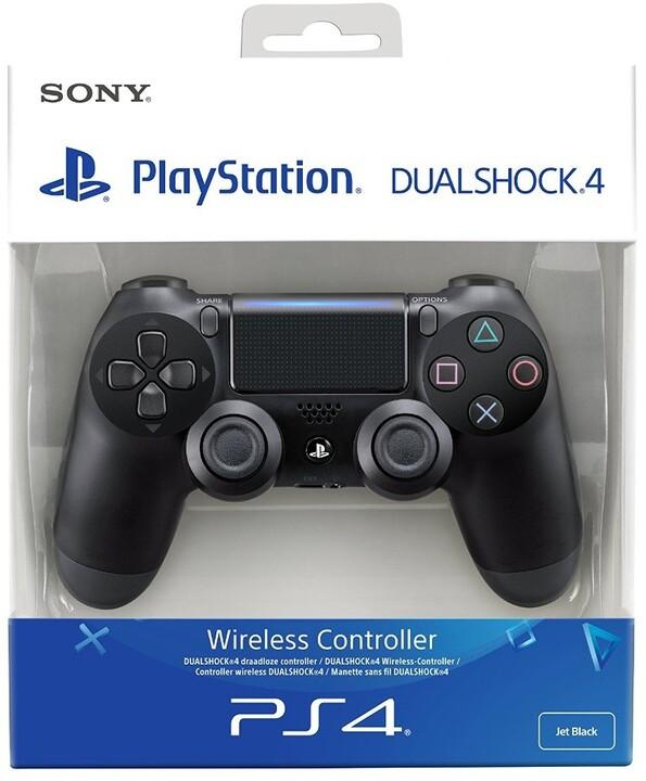 Sony PlayStation 4 500Gb купить в Москве Цена Sony