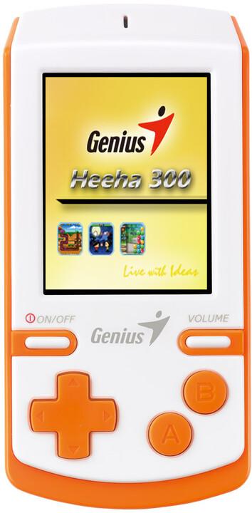 G-Heeha_300_2.jpg