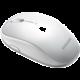 Samsung Univerzální bezdrátová Bluetooth myš, bílá