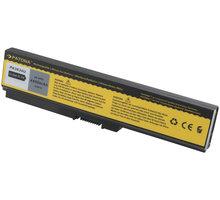 Patona baterie pro ntb TOSHIBA SATELLITE M300, M305 4400mAh 11,1V - PT2307