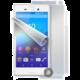Screenshield fólie na celé tělo pro Sony Xperia M4