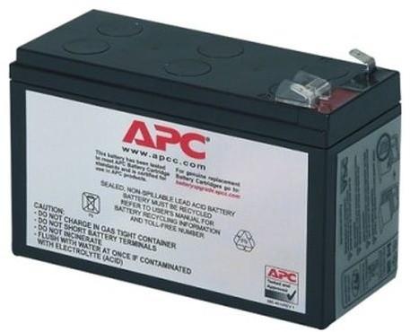 APC Battery replacement Cartridge RBC106