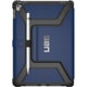 UAG composite case Cobalt, blue - iPad Pro 12.9""