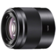 Sony 50mm f/1.8 OSS