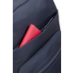 "Samsonite Move Pro - BACKPACK IPAD 15.6"", modrá"