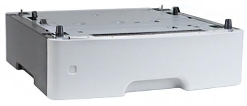 Lexmark Přídavný podavač na 550 listů - 1 Tray Module pro 31x, 41x, 51x, 61x Series