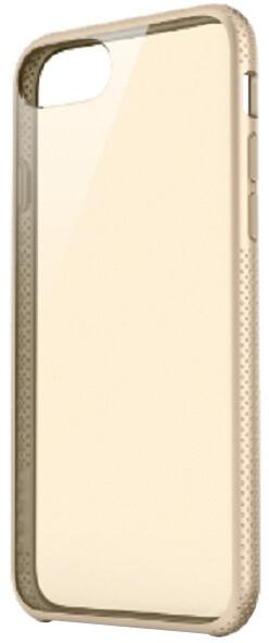 belkin-iphone-pouzdro-air-protect-pruhledne-zlate-pro-iphone-7plus_i205028.jpg