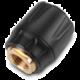GARMIN ventilek se senzorem tlaku pro zumo 345/390/395/590/595