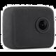 GoPro WindSlayer (pěnový obal)