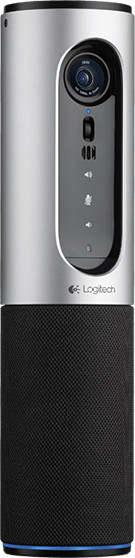 logitech-connect (2).png