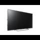 Sony KD-55XD7005 - 139cm