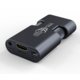 PremiumCord VGA+audio elektronický konvertor na rozhraní HDMI