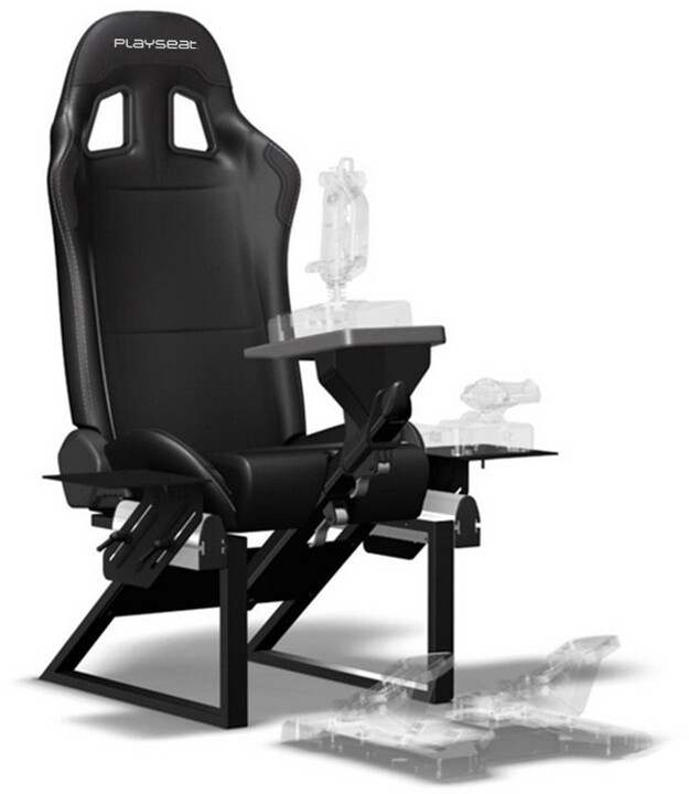 Playseat®-Air-Force-1.jpg