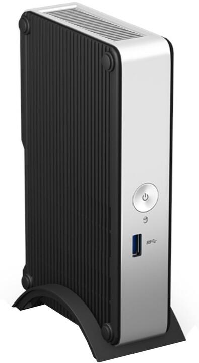 Intel NUC DE3815, bulk