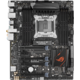 ASUS STRIX X99 GAMING - Intel X99