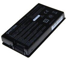 Patona baterie pro ASUS, A32-F80 4400mAh Li-Ion 10,8V - PT2274