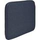 "CaseLogic Huxton pouzdro na notebook 13,3"" HUXS113B, modrá"