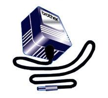 Brother síťový adaptér pro PT - typ AD24EU - AD24ESEU