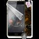 ScreenShield fólie na displej + skin voucher (vč. popl. za dopr.) pro Nubia M2 Lite NX573J