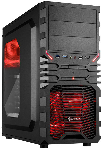 gallery_Cases_and_Power_Midi_ATX_VG4-W_VG4-W_red_01.jpg