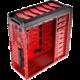 AeroCool XPredator X1 Devil Red Edition