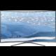 Samsung UE49KU6502 - 123cm  + Elektrický gril Sencor v ceně 800 Kč + Aplikace Kuki na 60 dní zdarma