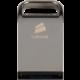 Corsair Voyager Vega - 128GB