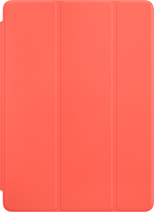 """Apple Smart Cover for 9,7"""" iPad Pro - Apricot"""
