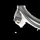 IEEE 1394 4/4 kabel 1,8m