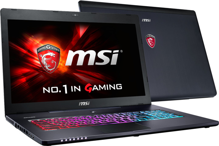 msi-gs70skylake-product_pictures-3d3.png