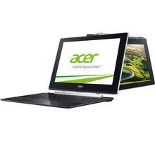 Acer Switch One V10 HD, černá - NT.LCXEC.004