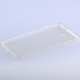 Coolpad Modena translucent case, transparetní