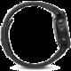GARMIN fenix5 Sapphire Gray Optic, kovový pásek