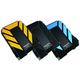 ADATA HD710 - 500GB, modrý