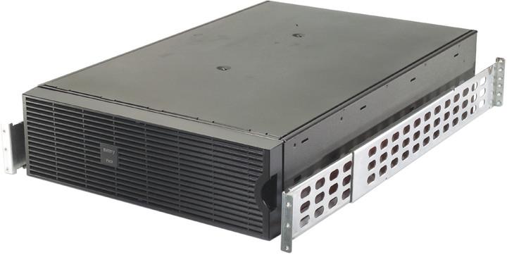 APC Smart-UPS RT 192V External Battery Blok