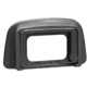 Nikon DK-21 gumová očnice pro D200