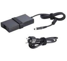 Dell AC Adaptér Power Supply : Alienware Euro 150W 1M - 450-18940