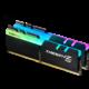 G.SKill TridentZ RGB 16GB (2x8GB) DDR4 3600