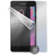 ScreenShield fólie na celé tělo pro Sony Xperia E5 F3311