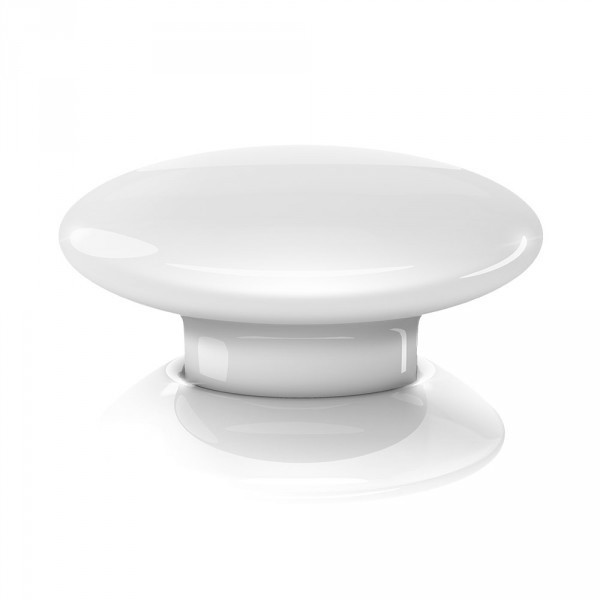 fibaro-the-button-z-wave-zw5-white.jpg