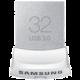Samsung FIT MUF-32BB - 32GB