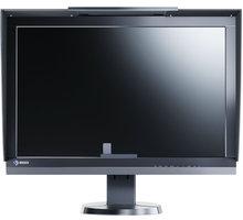 """EIZO CG247-BK - LED monitor 24"""""""