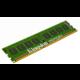 Kingston Value 2GB DDR3 1333 Single Rank