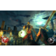 Shadow Warrior - PC