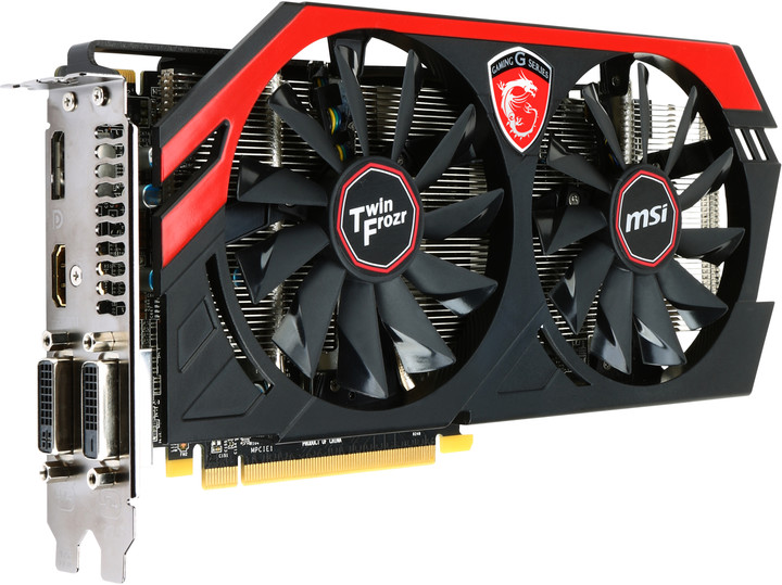 msi-r9_270_gaming_2g-product_pictures-3d3.png