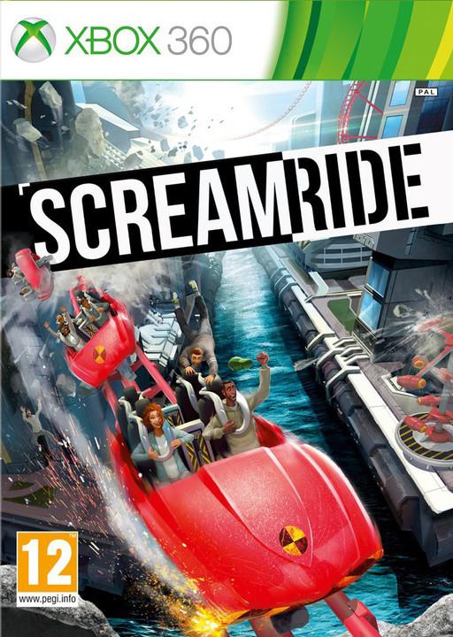 Screamride_Xbox_360_CS_EL_HU_SK_FOB_Boxshot_RGB.jpg