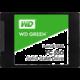 WD SSD Green - 240GB
