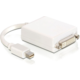 PremiumCord adapter Mini DisplayPort - DVI M/F
